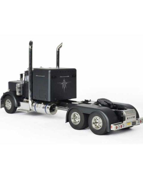 tamiya-56356-grand-hauler-matt-black-truck-foto2