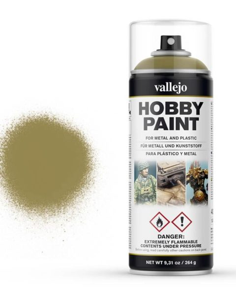 28001-vallejo-hobby-spray-paint-28001-panzer-yellow-modellismo-statico