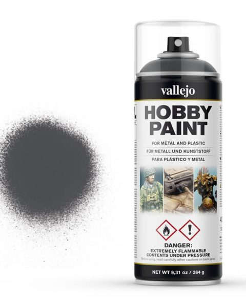 28002-vallejo-hobby-spray-paint-28002-panzer-grey