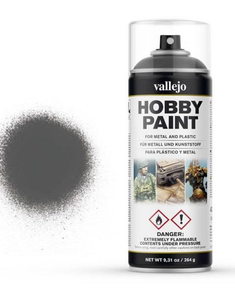 28004-vallejo-hobby-spray-paint-28004-uk-bronce-green