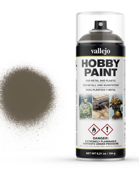 28005-vallejo-hobby-spray-paint-28005-us-olive-drab