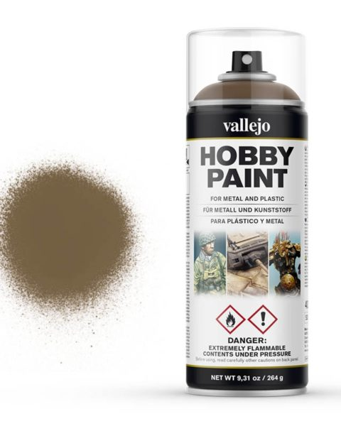 28008-vallejo-hobby-spray-paint-28008-english-uniform