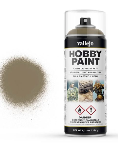 28009-vallejo-hobby-spray-paint-28009-us-khaki-1