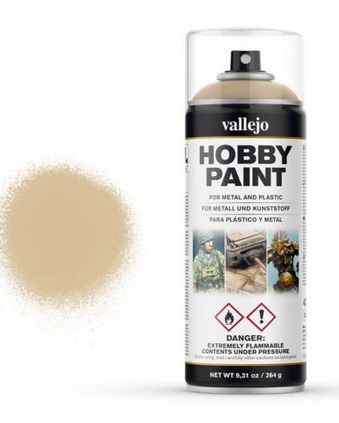 28013-vallejo-hobby-spray-paint-28013-bonewhite