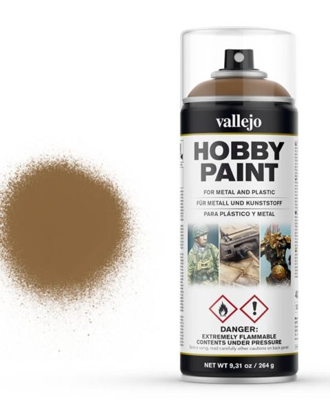 28014-vallejo-hobby-spray-paint-28014-leather-brown