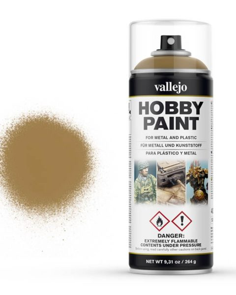 28015-vallejo-hobby-spray-paint-28015-desert-yellow