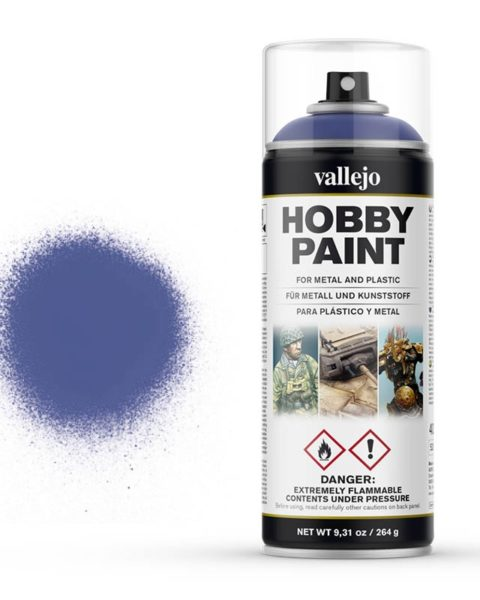 28017-vallejo-hobby-spray-paint-28017-ultramarine-blue