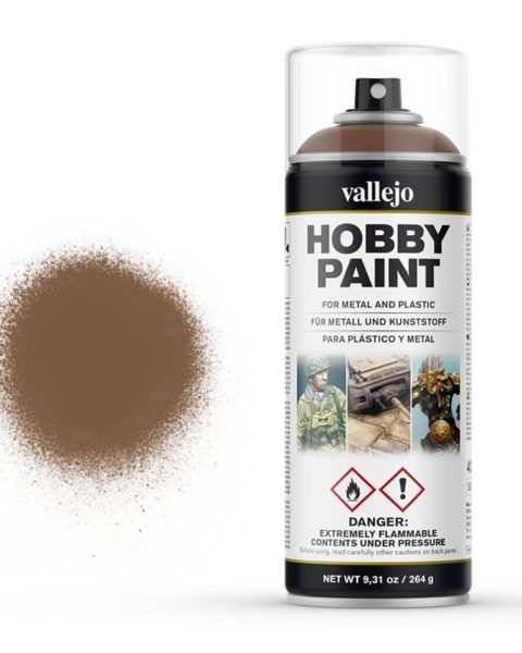 28019-vallejo-hobby-spray-paint-28019-beasty-brown
