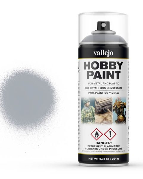 28021-vallejo-hobby-spray-paint-28021-silver
