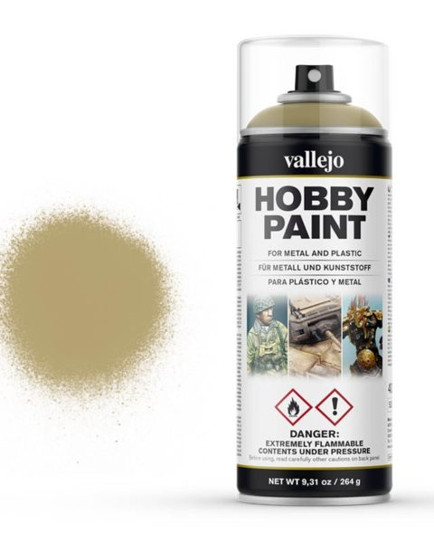 28022-vallejo-hobby-spray-paint-28022-dead-flesh