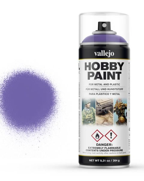 28025-vallejo-hobby-spray-paint-28025-alien-purple