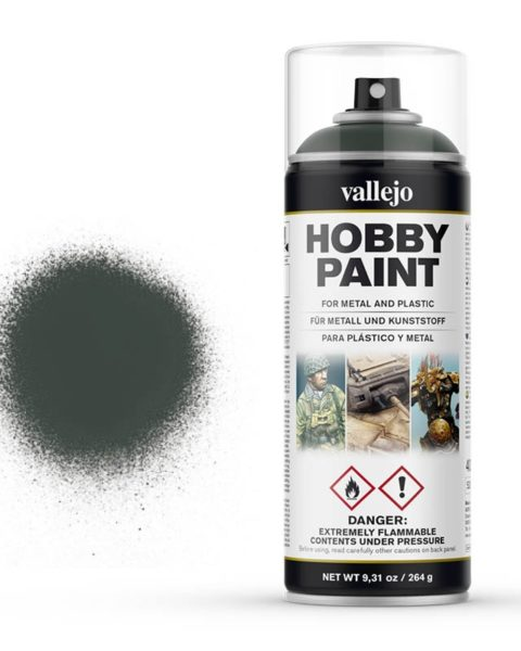 28026-vallejo-hobby-spray-paint-28026-dark-green