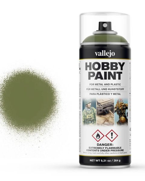 28027-vallejo-hobby-spray-paint-28027-goblin-green
