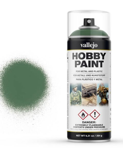 28028-vallejo-hobby-spray-paint-28028-sick-green