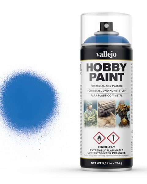 28030-vallejo-hobby-spray-paint-28030-magic-blue