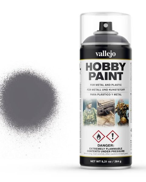 28031-vallejo-hobby-spray-paint-28031-gunmetal