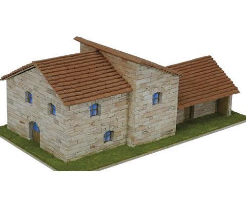 aedes-1419-villa-toscana-costruzioni-in-mattoncini-foto2