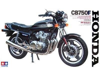 honda-750-tamiya-16020