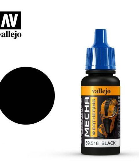 mecha-color-vallejo-black-wash-69518-580x580