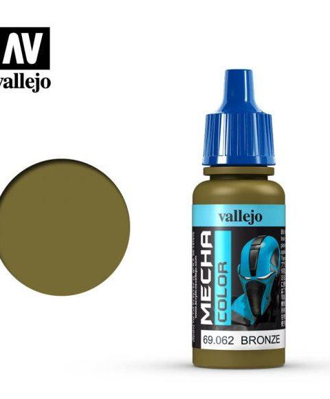 mecha-color-vallejo-bronze-69062-580x580