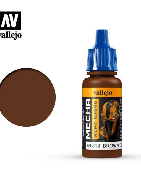mecha-color-vallejo-brown-eng-soot-matt-69818-580x580