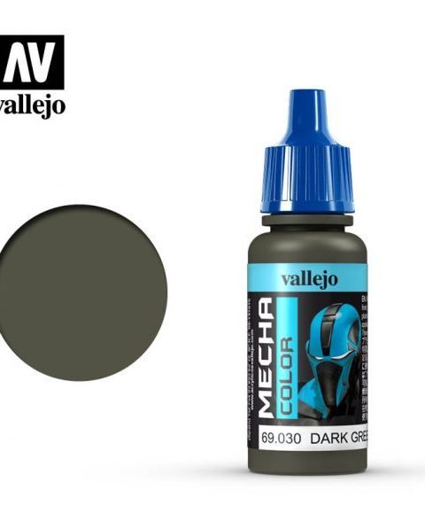 mecha-color-vallejo-dark-green-69030-580x580