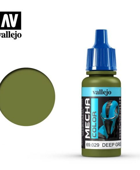 mecha-color-vallejo-deep-green-69029-580x580