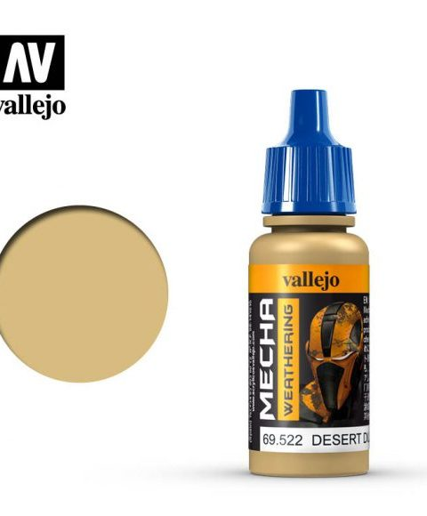 mecha-color-vallejo-desert-dust-wash-69522-580x580