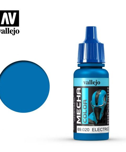 mecha-color-vallejo-electric-blue-69020-580x580