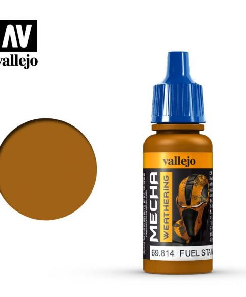 mecha-color-vallejo-fuel-stains-gloss-69814-580x580