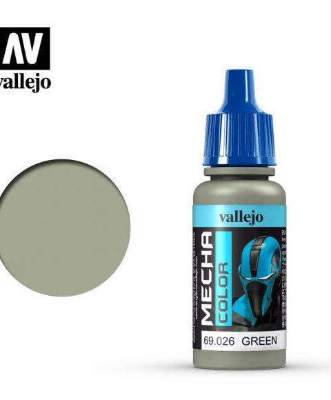 mecha-color-vallejo-green-69026-580x580