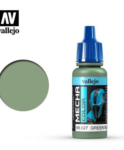 mecha-color-vallejo-green-blue-69027-580x580