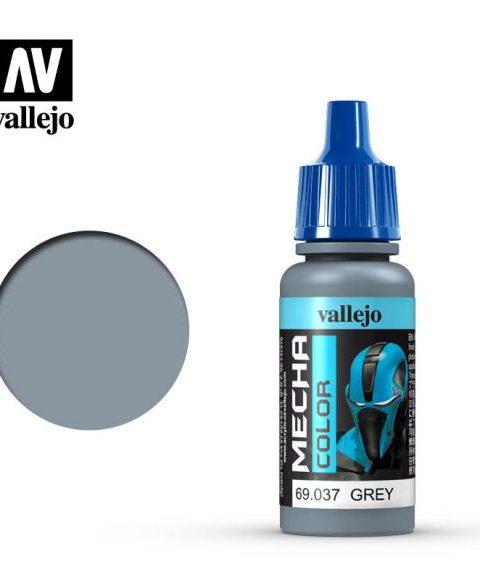 mecha-color-vallejo-grey-69037-580x580