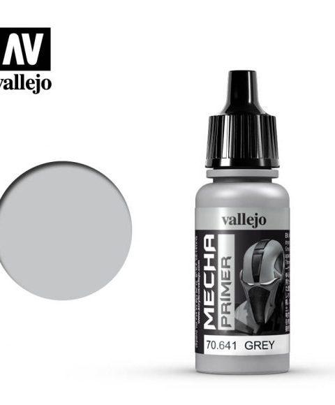 mecha-color-vallejo-grey-70641-580x580
