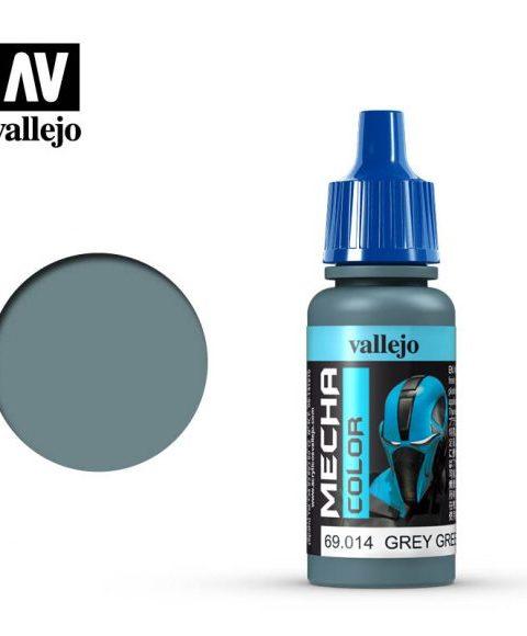 mecha-color-vallejo-grey-green-69014-580x580