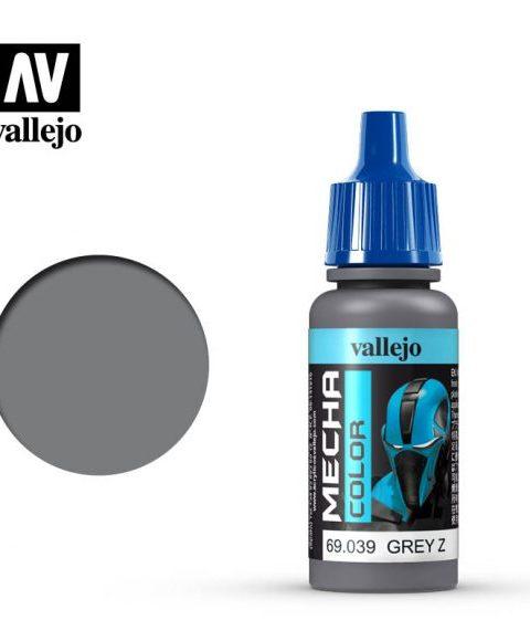 mecha-color-vallejo-grey-z-69039-580x580