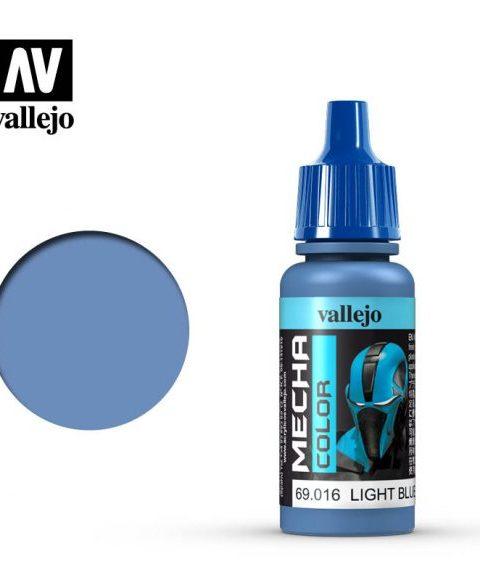 mecha-color-vallejo-light-blue-69016-580x580
