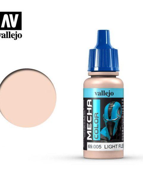mecha-color-vallejo-light-flesh-69005-580x580
