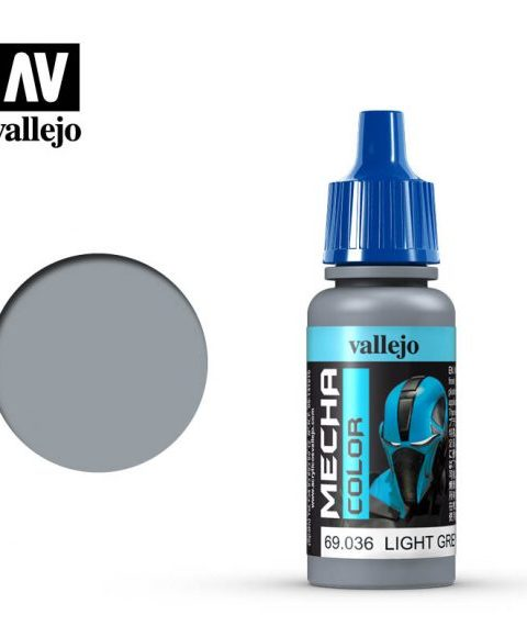 mecha-color-vallejo-light-grey-69036-580x580