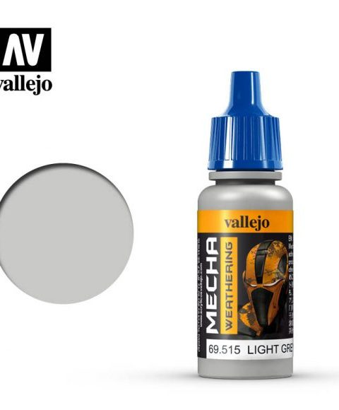mecha-color-vallejo-light-grey-wash-69515-580x580