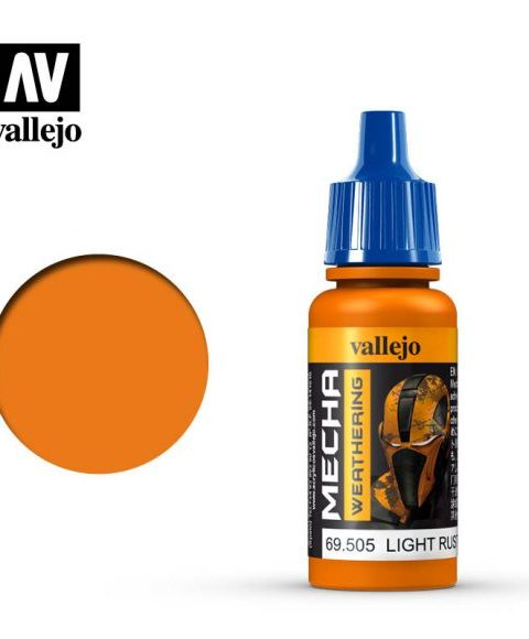 mecha-color-vallejo-light-rust-wash-69505-580x580