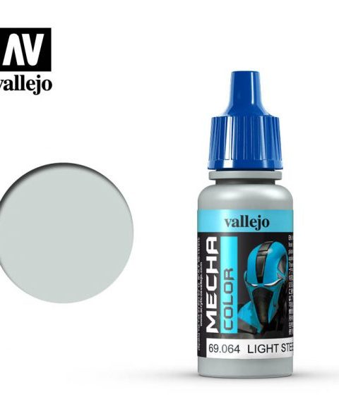 mecha-color-vallejo-light-steel-69064-580x580