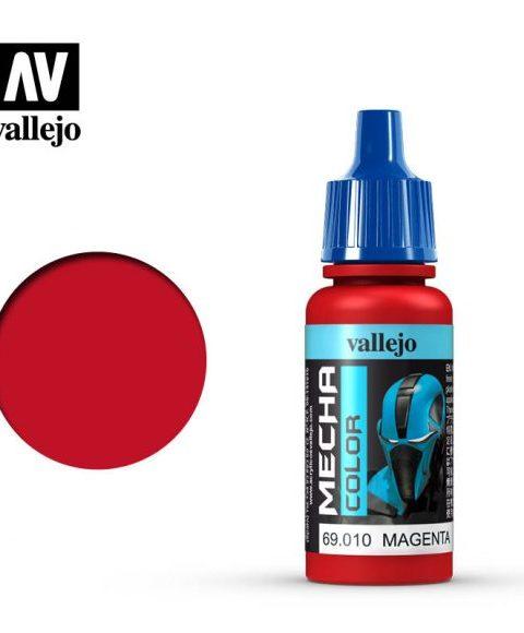 mecha-color-vallejo-magenta-69010-580x580