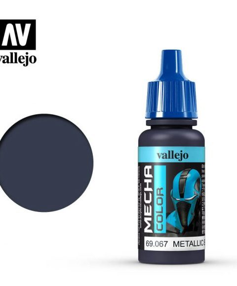 mecha-color-vallejo-metallic-blue-69067-580x580