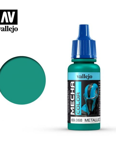 mecha-color-vallejo-metallic-green-69068-580x580