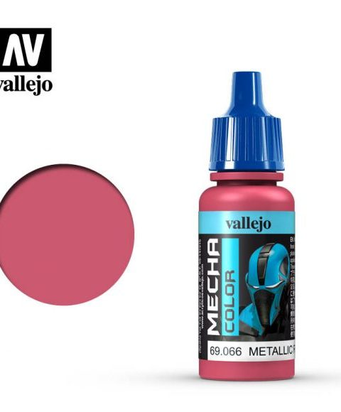 mecha-color-vallejo-metallic-red-69066-580x580