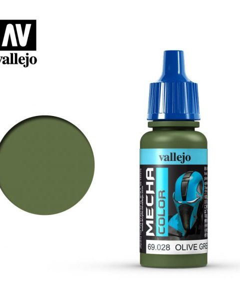 mecha-color-vallejo-olive-green-69028-580x580