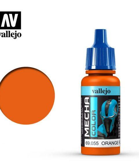 mecha-color-vallejo-orange-fluorescent-69055-580x580