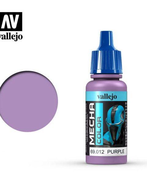 mecha-color-vallejo-purple-69012-580x580