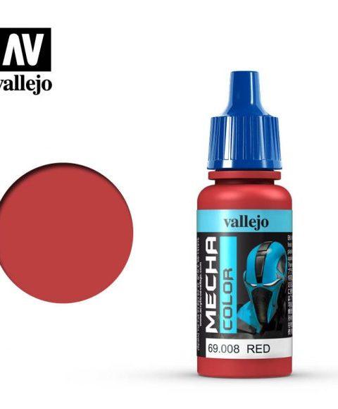 mecha-color-vallejo-red-69008-580x580